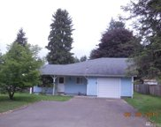 7038 Lazy Ct SW, Tumwater image
