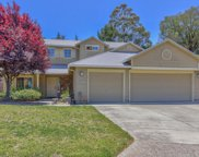 9564 Stone Oak Ct, Salinas image