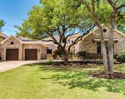 10808 Canfield Drive, Austin image