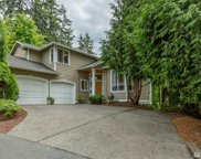 16508 76th Ave NE, Kenmore image