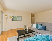 410 Haleloa Place Unit C, Honolulu image