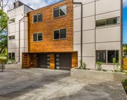 5029 Delridge Wy SW Unit B, Seattle image