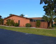 6404 Royal Woods DR, Fort Myers image