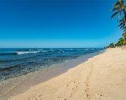 91-372 Ewa Beach Road, Ewa Beach image