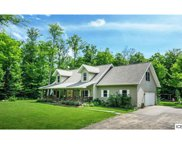 32373 Lakeview Trail, Grand Rapids image