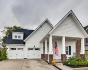 7019 Headwaters Dr, Franklin image