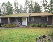 9620 140th St NW, Gig Harbor image