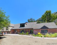 16311 Coyote Creek Trail, Poway image
