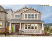 14294 SW 169th  AVE, Tigard image