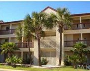 7453 Sunset Harbor Dr Unit #2-302, Navarre Beach image