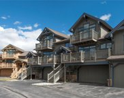 70 Oak Unit 70, Breckenridge image