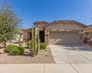 762 W Twin Peaks Parkway, San Tan Valley image