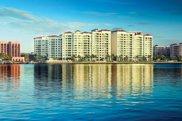 550 SE 5th Avenue Unit #S-705, Boca Raton image