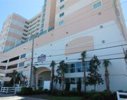 5700 N Ocean Blvd. Unit PH-4, North Myrtle Beach image