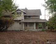 14921 Pioneer Wy E, Puyallup image