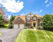 10802 Piney Pond Dr, Great Falls image