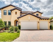 12603 Fairington WAY, Fort Myers image