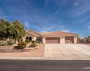 2560 Majestic Way, Bullhead City image