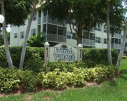 411 Collier Blvd Unit 101, Marco Island image