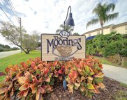 522 Pinellas Bayway  S Unit 105, Tierra Verde image