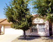 2968 W Sun Ranch, Tucson image