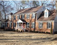 8504 Sunnygrove Road, Chesterfield image