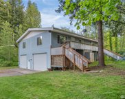 26015 SE 216th St, Maple Valley image