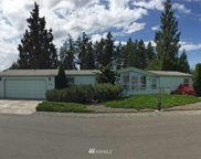 80 Mikelle Drive, Sequim image