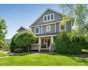 11461 Waterview Way, Woodbury image