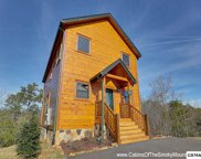 1518 Firefly Trail Way, Sevierville image