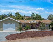 1947 Greenview Road, Escondido image