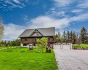 4248 Bloomington Rd, Whitchurch-Stouffville image
