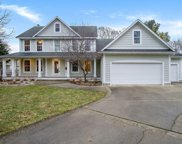 15118 Willowwood Court, Grand Haven image