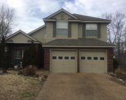 2941 Chapelwood Dr, Hermitage image