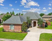 3993 Shady Ridge Dr, Zachary image