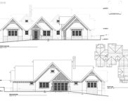 1473 NW PUCCOON  CT, Bend image