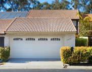 2068 Avenue Of The Trees, Carlsbad image