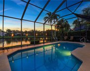 9185 Troon Lakes Dr, Naples image