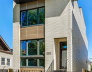 2236 West Shakespeare Avenue, Chicago image