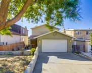 834 Concepcion Ave, Spring Valley image