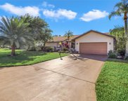 7100 Twin Eagle Ln, Fort Myers image