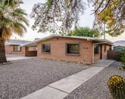 5555 E 1st, Tucson image