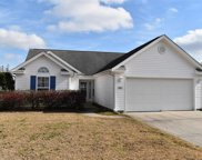 313 Harbour Reef Dr., Myrtle Beach image