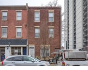 516 S 13Th Street, Philadelphia image