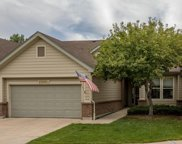 2888 West Riverwalk Circle Unit B, Littleton image