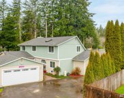 1710 SE Governor Stevens Ct, Olympia image