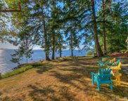 1912 Channel Rd, Orcas Island image