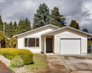 33263 SW JULIE  CT, Scappoose image