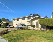 1855 Whitwood Ln, Campbell image