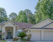 1222 S KYLE WAY, Jacksonville image